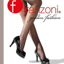 FRANZONI GOLDEN FASHION lam stockings fs3gm