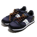 THE EDITOR X Saucony collaboration sneakers dieditor X サッカニー