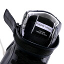 2014 AW Valentino garavani sneaker open calfskin (military G) Valentino Garavani mens Valentino