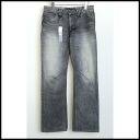 ■ roar (lore) ■ denim pants ■ Indigo ■ 2 ■