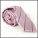 ■LOVELESS (Loveless) ■ tie ■ pink■