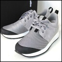 ■ Be Positive (be positive) ■ running shoes ■ Gray ■ 40 ■