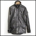 ■ drestrip (dreastrip) ■ leather mountain JKT ■ black ■ 1 ■ 05P30May15