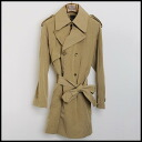 ■ GalaabenD (Gala Abend) ■ trench coats ■ beige ■ M ■