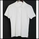 ■ CARVEN (carven) ■ polo shirt ■ White ■ M ■