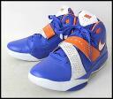 ■ NIKE (Nike) ■ AIR RAID BR blue ■ ■ 28.5 cm ■
