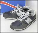 ■ NEW BALANCE (new balance) ■ for MARGARET HOWELL sneakers ■ Navy ■ 29 cm ■