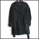 ■ marka markers ■ coat ■ black ■ 1 ■