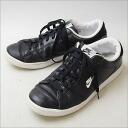 ■ Supreme (shupurimu) x SB/Tennis NIKE Classic sneakers black 26.5 cm ■ c05P04Jul15