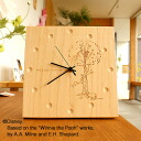 ■Wall hangings, the table clock which it is same as a disney character, and adds to a texture with time