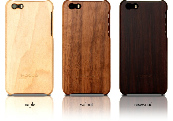 It can be chosen from Maple walnut rosewood