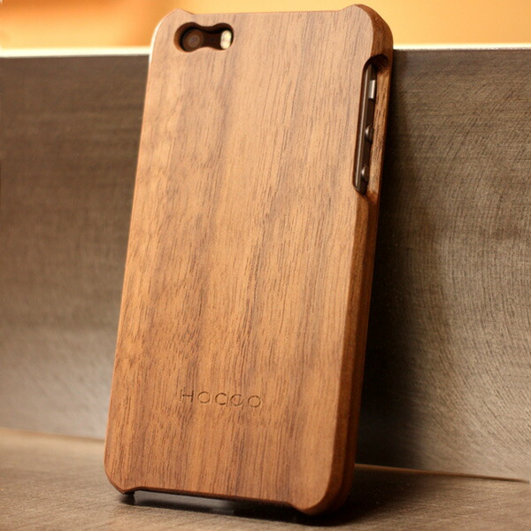 I finish it by the hand of the craftsman to fit iPhone5/5s