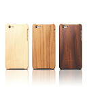 ■ Wooden case for iPhone5/5's popular natural solid wood iPhone5/5 s wooden iPhone cases'
