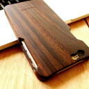 ■ a natural solid wood popular iPhone6 wooden iPhone cases 'Wooden case for iPhone6'