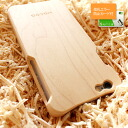 ■ put the iPhone6 wooden case Wood case for iPhone6 With IC-Pass case of popularity by using IC card support wood case, natural solid wood-regular