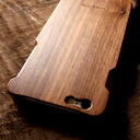 ■ popular with natural solid wood iPhone6Plus wooden iPhone cases 'Wooden case for iPhone6Plus'