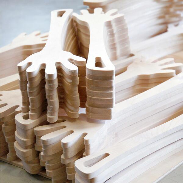 Mokko ya rakuten global market maple carved wooden