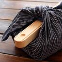 ■ case wood chopsticks, chopstick スミマル / Scandinavian design
