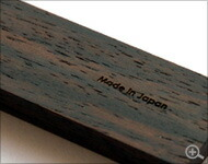 North European-style design wooden USB flash memory