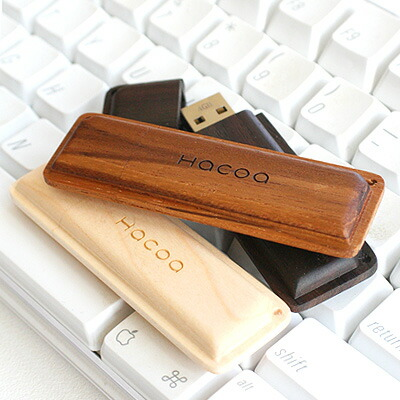 ���ۻҤΤ褦��USB����
