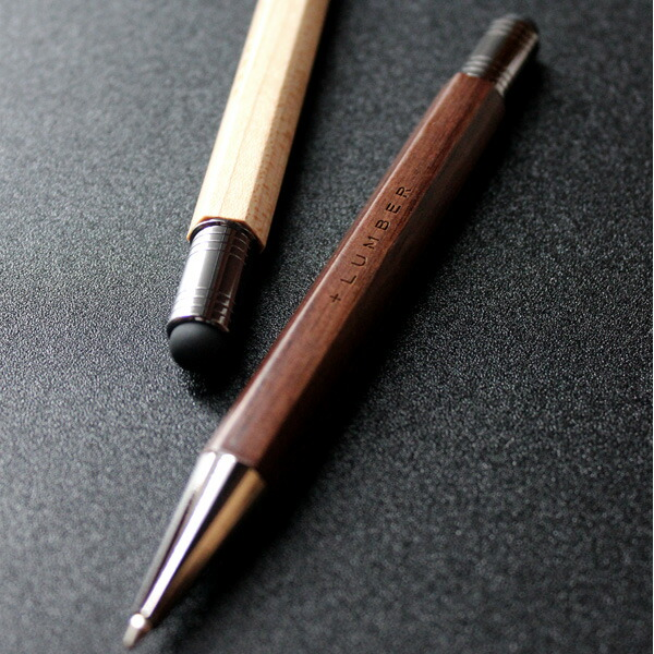��̾��������ڤ�ץ饹�����������å��ڥ���ܡ���ڥ��CLASSIC BALLPOINT WITH TOUCH PEN��