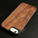 ■ iPhone6 PLUS dedicated hard case combines durable PVC material with natural wood iPHONE CASE 6 PLUS ""
