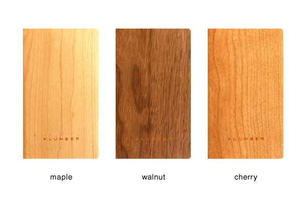 メープル・チェリー・ウォールナットの天然木板材をアクセントとしてプラス