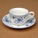 茶杯联想成动物