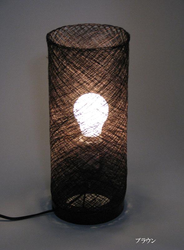 手工自制台灯图片 自制台灯,自制台灯的做法