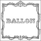 BALLON(バロン)