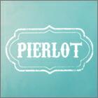 PIERLOT(ピエルロ)