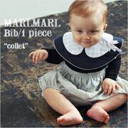 MARLMARL collet�����