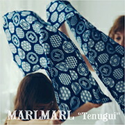 MARLMARL Tenugui�'�̤�����