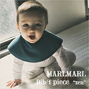 MARLMARL zenシリーズ