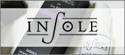 INSOLE(インソーレ)シリーズ