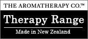 アロマセラピーカンパニー:Therapy Rangeシリーズ(セラピーレンジ)