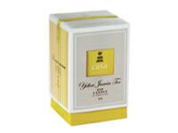 Yellow Jasmin Tea(イエロー・ジャスミン・ティー)