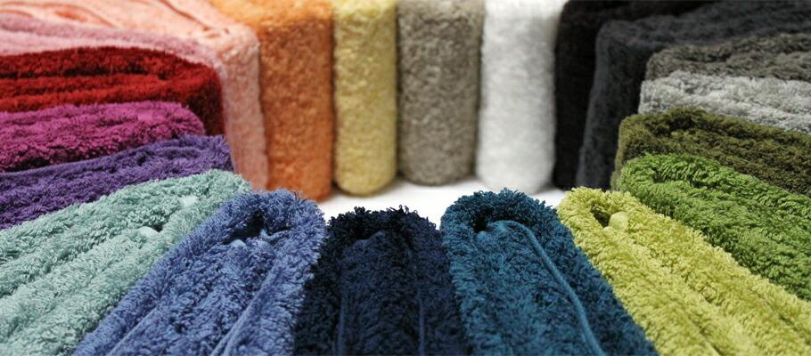 今治タオル(imabari towel):クラシックシリーズ