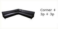 Corner��3p��3p
