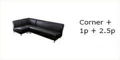 Corner��1p��2.5p