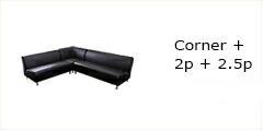 Corner��2p��2.5p