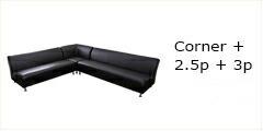 Corner��2.5p��3p