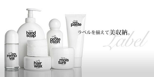 http://image.rakuten.co.jp/mon-o-tone/cabinet/kanban/03329563/img59442078.jpg