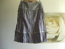 French Paris Promod latest skirt 05P28oct13