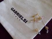 イタリアンハンドメイドジュエリー(Gabrielsi)