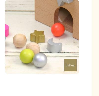 kiko+(キコ)おもちゃ gatchagatcha(ガチャガチャ)  商品画像