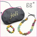 GG * (Gigi) my jewelry set (マイジュ jewelry set) baby gifts, gift and birthday gift ♪ fs3gm