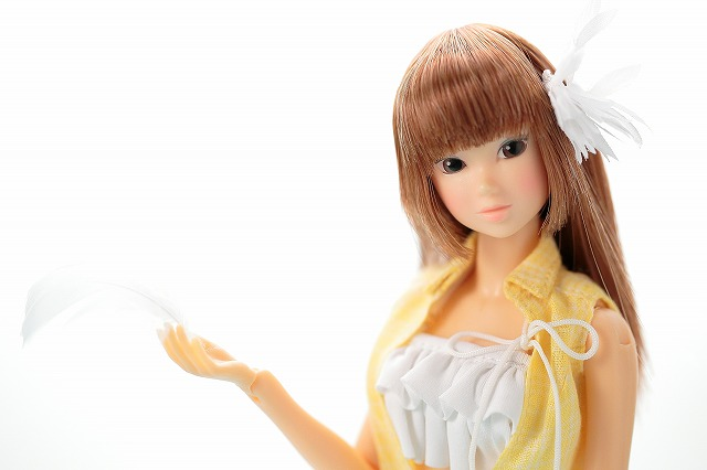momokoDOLL