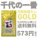 Chiyonoichiban_gold1