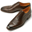 CORDWAINER Cordwainer heatair holcat EMSIL Brown